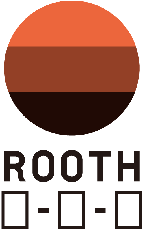 ROOTH □-□-□